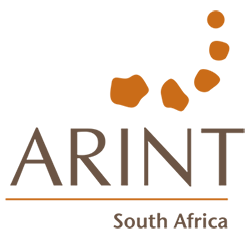 Arint South Africa